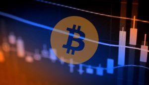 setzen auf den Bitcoin Code