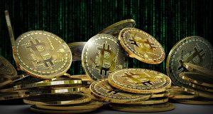 In Finnland ist Bitcoin Trader im Kommen