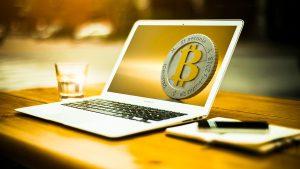 Bitcoin-Wertäquivalent bei Bitcoin Era